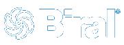 Лого Климатерм ООД